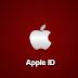 APPLE ID ကို မိမိ IPHONE/IPAD ျဖင့္ အလြယ္တကူဖြင့္နည္း