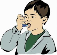 obat herbal penyakit asma