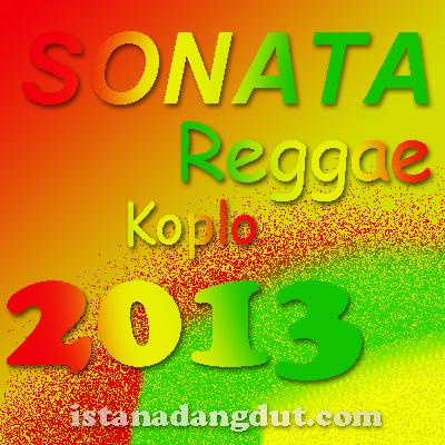 download mp3, hitam putih, deviana safara, sonata, sonata reggae koplo