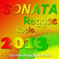 download mp3, hitam putih, deviana safara, sonata, sonata reggae koplo, dangdut koplo, 2013