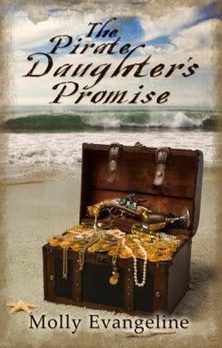 http://www.mollyevangeline.com/the-pirate-daughters-promise.html