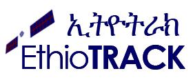 Ethiopia GPS Tracking