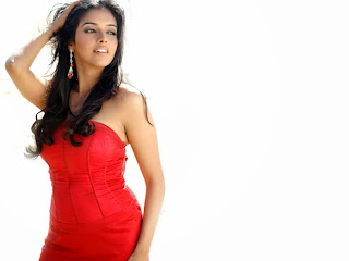 Asin Thottumkal Actress ghajini movie photos