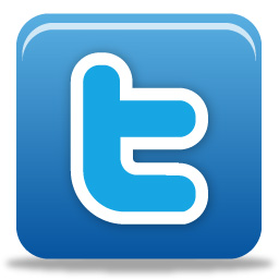 Ortizpozo en Tweeter