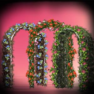 http://4.bp.blogspot.com/-QXVepm_mTXo/VcA5e9u3qwI/AAAAAAAADPM/egS6UxtR8s4/s1600/Mgtcs__OrnateArches.jpg