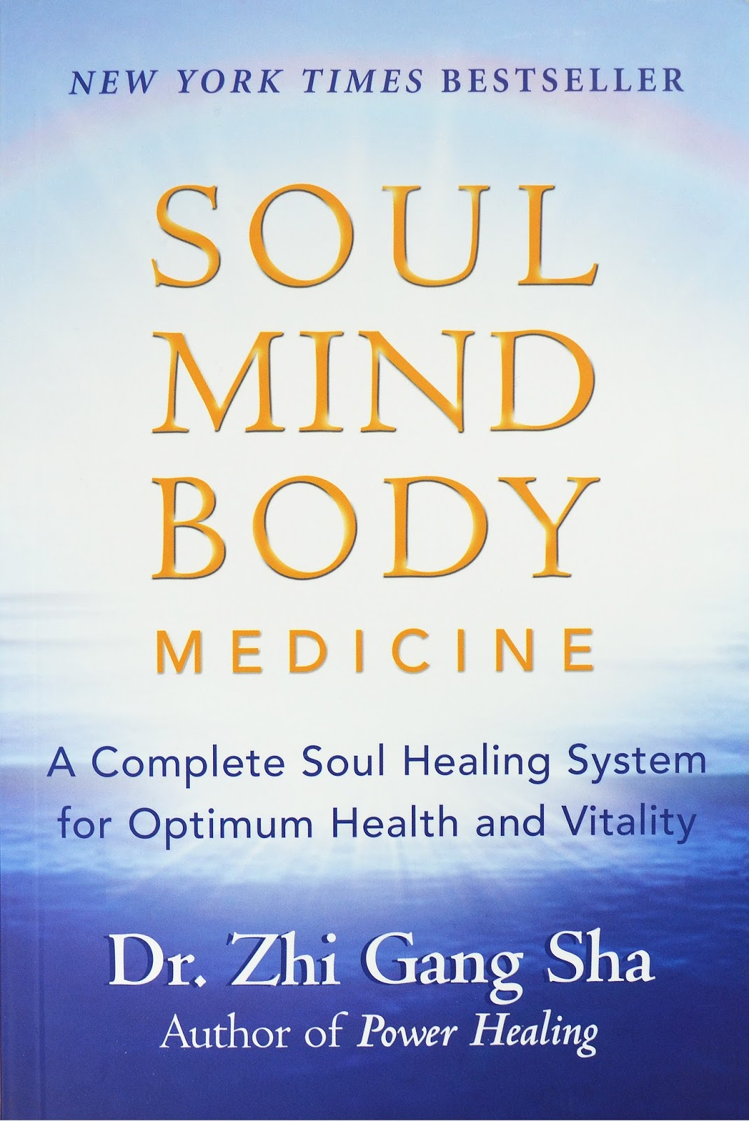 mind body medicine What is mind body medicine it refers both to a general approach to human health and healing and a medical sub-specialty and special attention is given to the mind, the emotions, and the spiritual being of the patients.