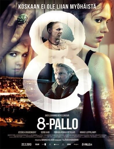 ver 8-Pallo – 2013