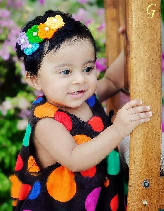 Cute Baby Images-Kids Photos