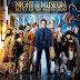 "Ben Kingsley confirmado em ""Night At The Museum 3"""