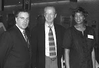 MayorDaleyatConf1997.jpg