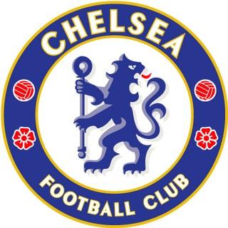 http://4.bp.blogspot.com/-QX_3ekEkMzc/TZIsNS7X3xI/AAAAAAAAAUw/15njbyU0veU/s1600/chelsea-logo.jpg