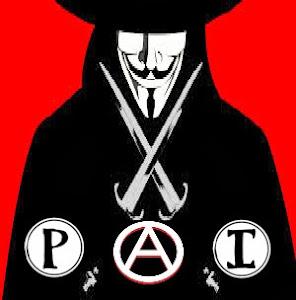 Contato: PAI (Partido Anarquista Internacional)