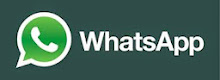 WhatsApp 19 982929781