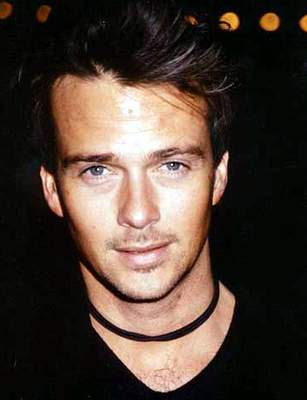 his own blog so if you are a fan you will be able to stay up to date    Sean Patrick Flanery Married