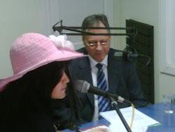 Swiss Consulate General -stanbul svire Bakonsolosu EBalzli