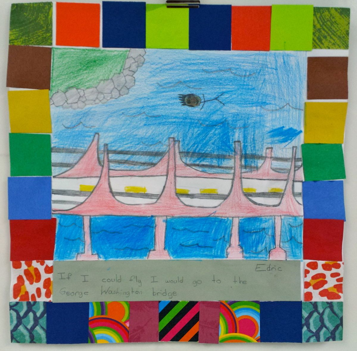 Faith ringgold quilts pictures Cached