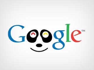 Hal-Hal yang Menyebabkan Blog Terkena Google Panda