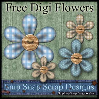 http://4.bp.blogspot.com/-QXg-Ybdgg2k/UGscAfbSYNI/AAAAAAAAB80/ldV-6PirKaM/s400/Free+Blue+Tan+Flowers+SS.jpg