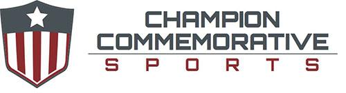 CC Sports Blog