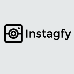 logo-instagfy
