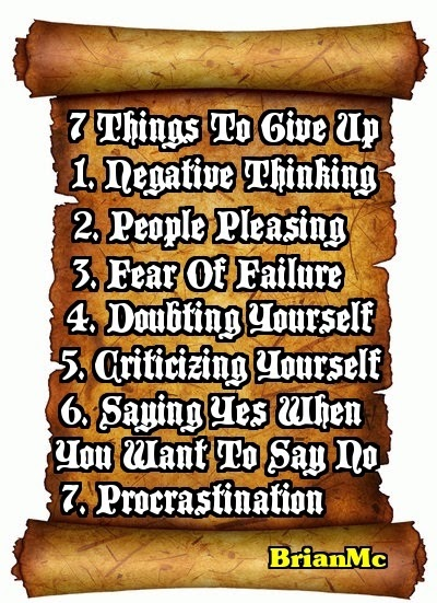 Seven-Things-You-Have-To-Learn, BrianMc, quotes