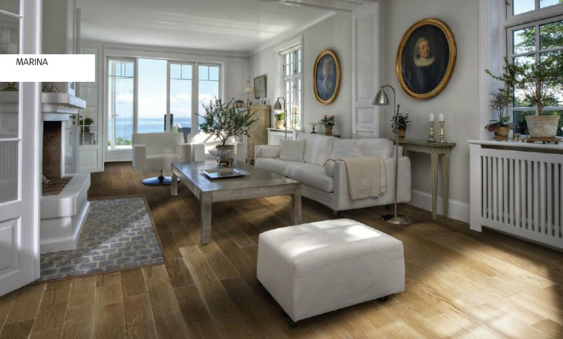 classic, coastal, traditional space