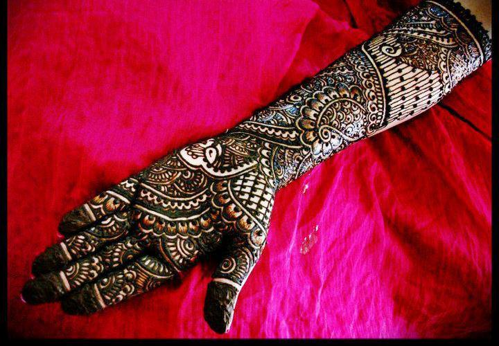 Bridal Mehndi Feet Wallpapers : She fashion club hd wallpapers of new mehndi designs