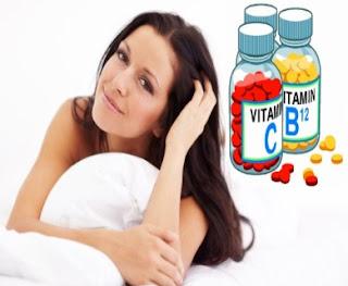 Vitaminas Importantes para a Saúde - Veja para que serve cada uma delas