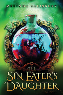 https://www.goodreads.com/book/show/23411347-the-sin-eater-s-daughter