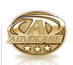 Advocare silver pin qualification reanimators