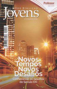 Revista dos Jovens On Line
