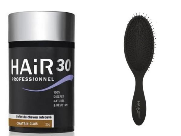 hair30, concours gratuit, concours web , concoure, concour