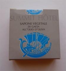 Summit Hotel - Gaeta - Latina (Italia)
