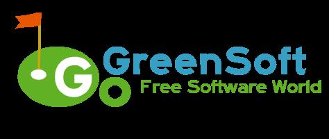 Go GreenSoft - Free Software World