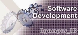 The Software Development Cycle