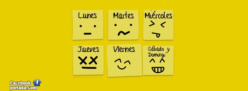 In minimal with 0comentarios