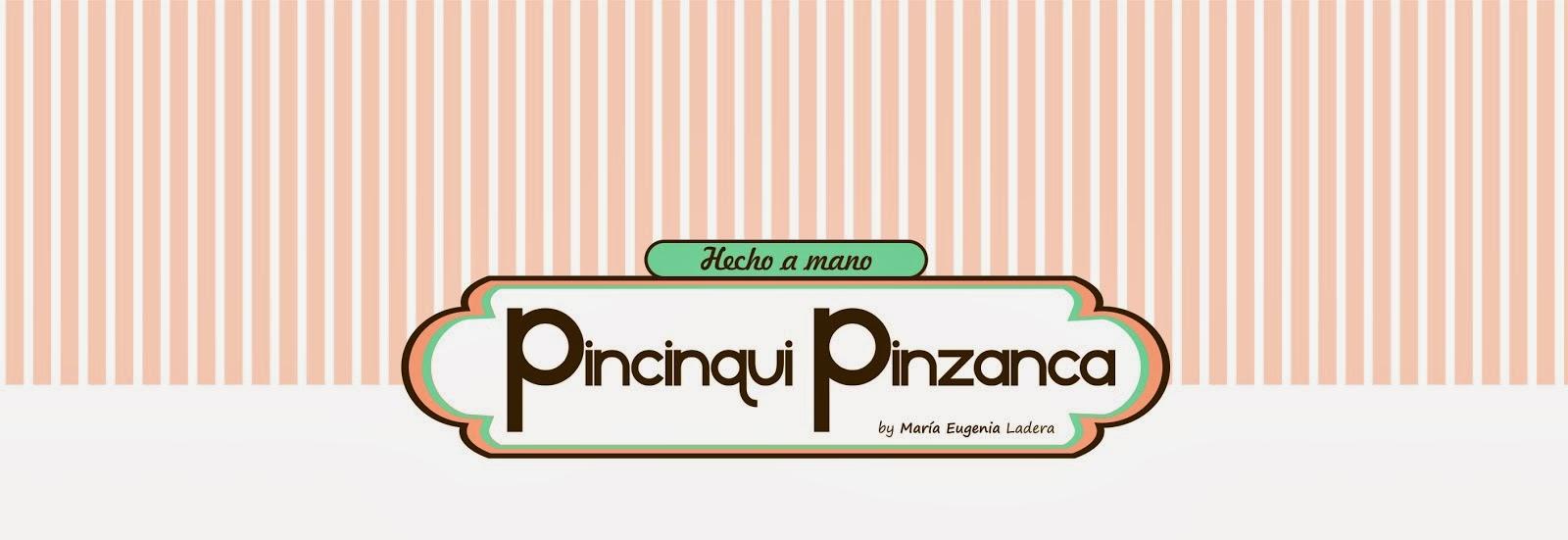 Pincinqui Pinzanca