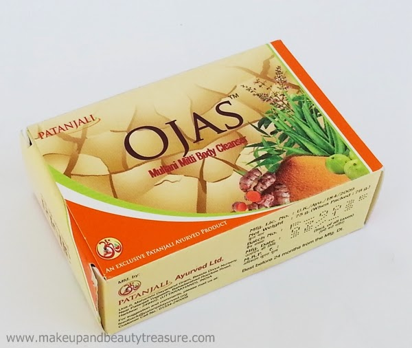 Best-Patanjali-Soap