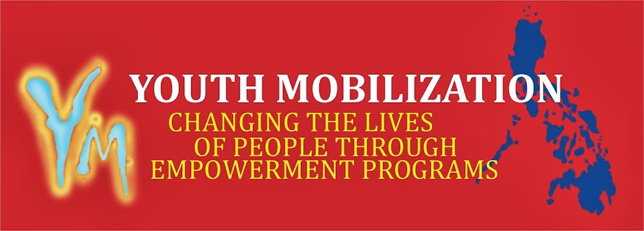 Youth Mobilization