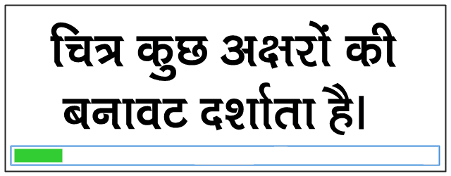 Kruti Dev 070 hindi font