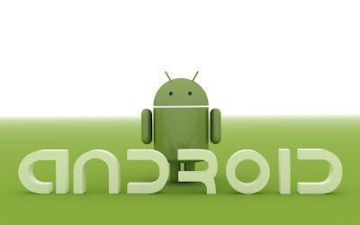 android phone, android phone, Key Lime Pie, lg nexus, lg nexus 4, google nexus, android os 4.2, android os key lime pie, smartphone lg nexus, nexus smartphone