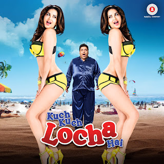 Kuch Kuch Locha Hai (Original Motion Picture Soundtrack) on iTunes