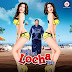 Kuch Kuch Locha Hai (Original Motion Picture Soundtrack) - Album (2015) [iTunes Plus AAC M4A]
