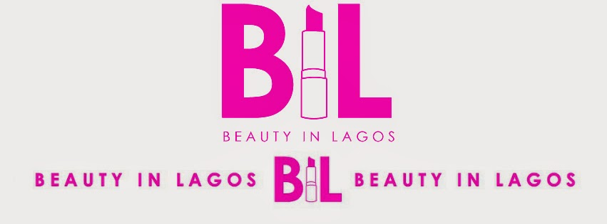 Beauty In Lagos
