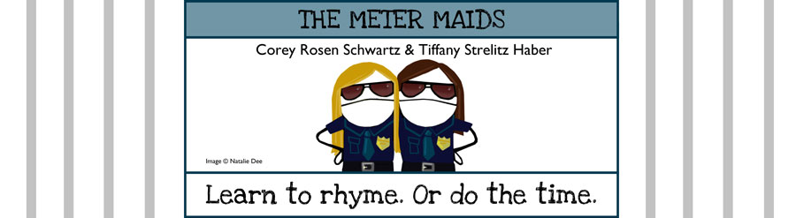 The Meter Maids