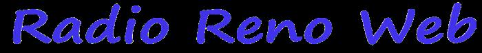 Radio Reno Web