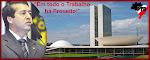 http://www.ronaldonogueira.com.br