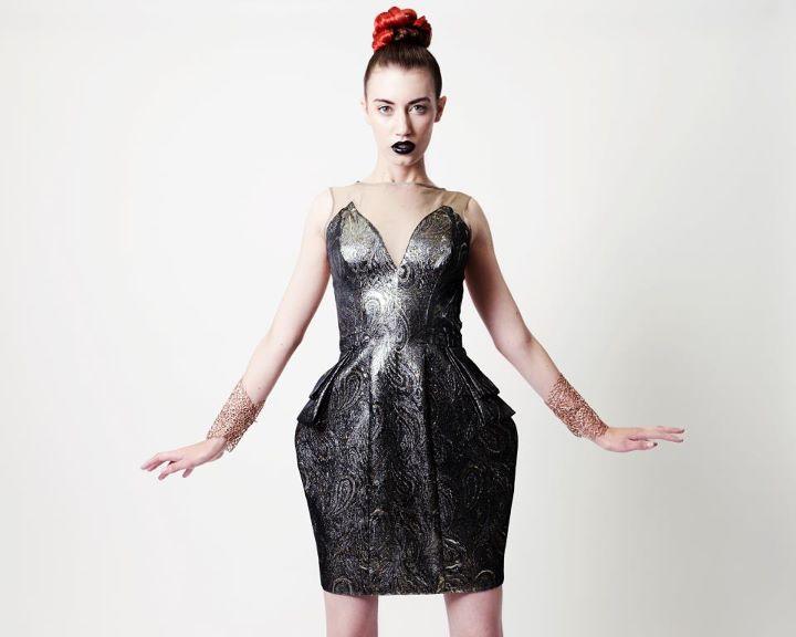 Images do mc demeanor dresses