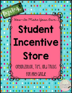 https://www.teacherspayteachers.com/Product/How-to-Make-Your-Own-Student-Incentive-Store-FREEBIE-1380876