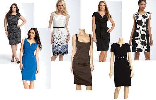 Modelos actuais pra vestidos de capulana